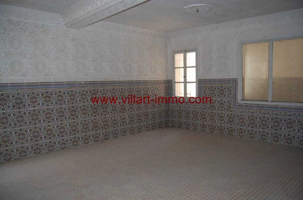 4-vente-maison-tanger-medina-chambre-3-vm374-villart-immo