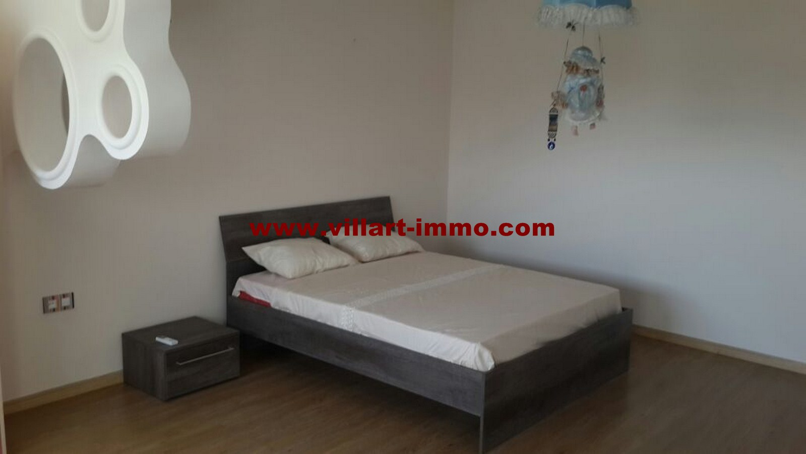 4-vente-villa-tanger-achakar-chambre-vv451-villart-immo