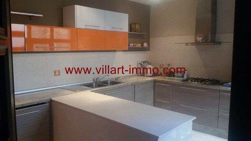 4-vente-villa-tanger-boubana-cuisine-1-vv437-villart-immo