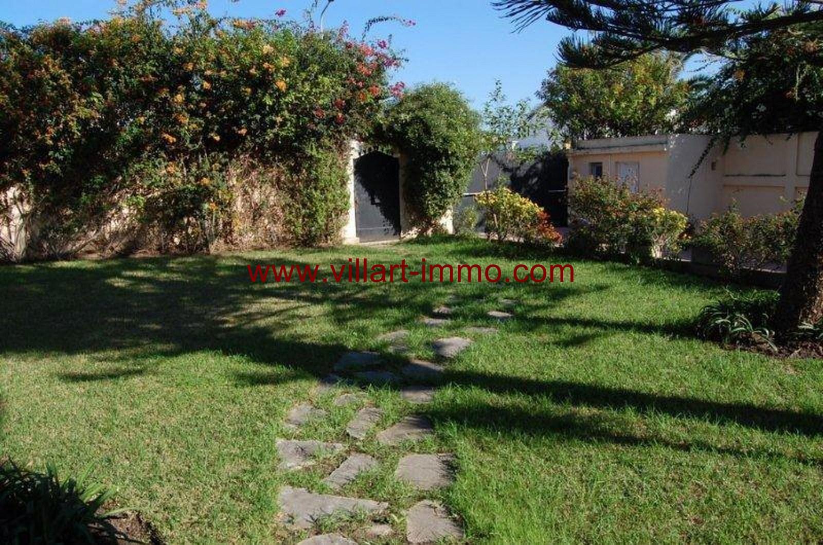 4-vente-villa-tanger-boubana-jardin-4-vv363-villart-immo