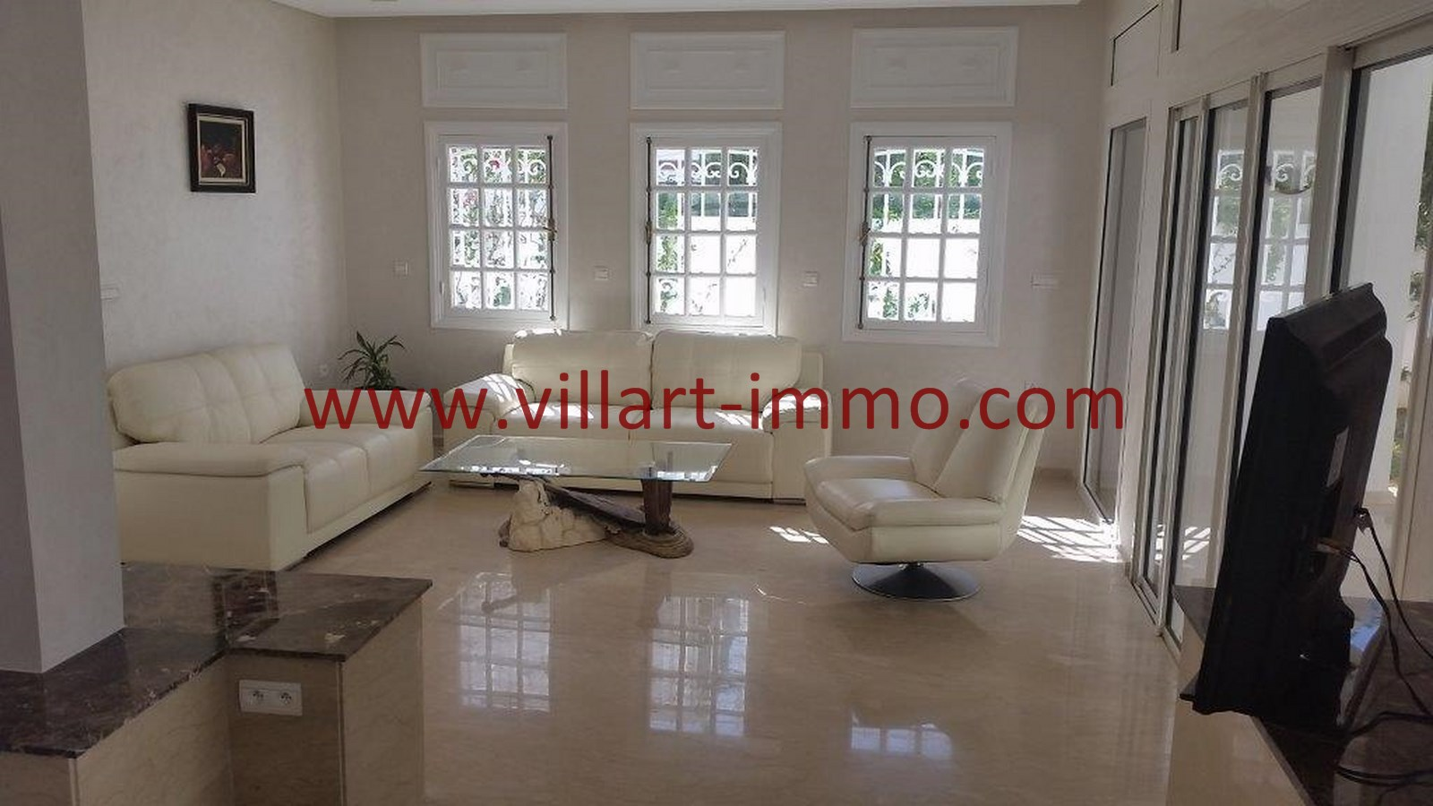 4-vente-villa-tanger-la-montagne-salon-3-vv450-villart-immo