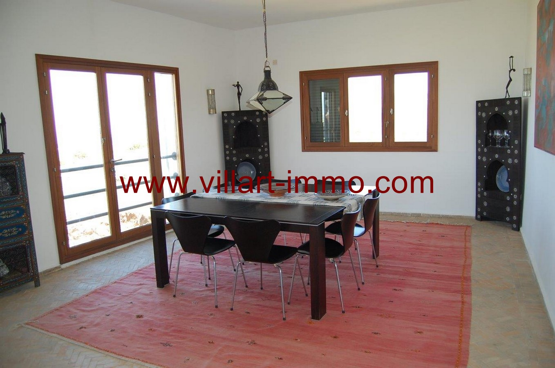 4-vente-villa-tanger-salle-a-manger-vv401-villart-immo
