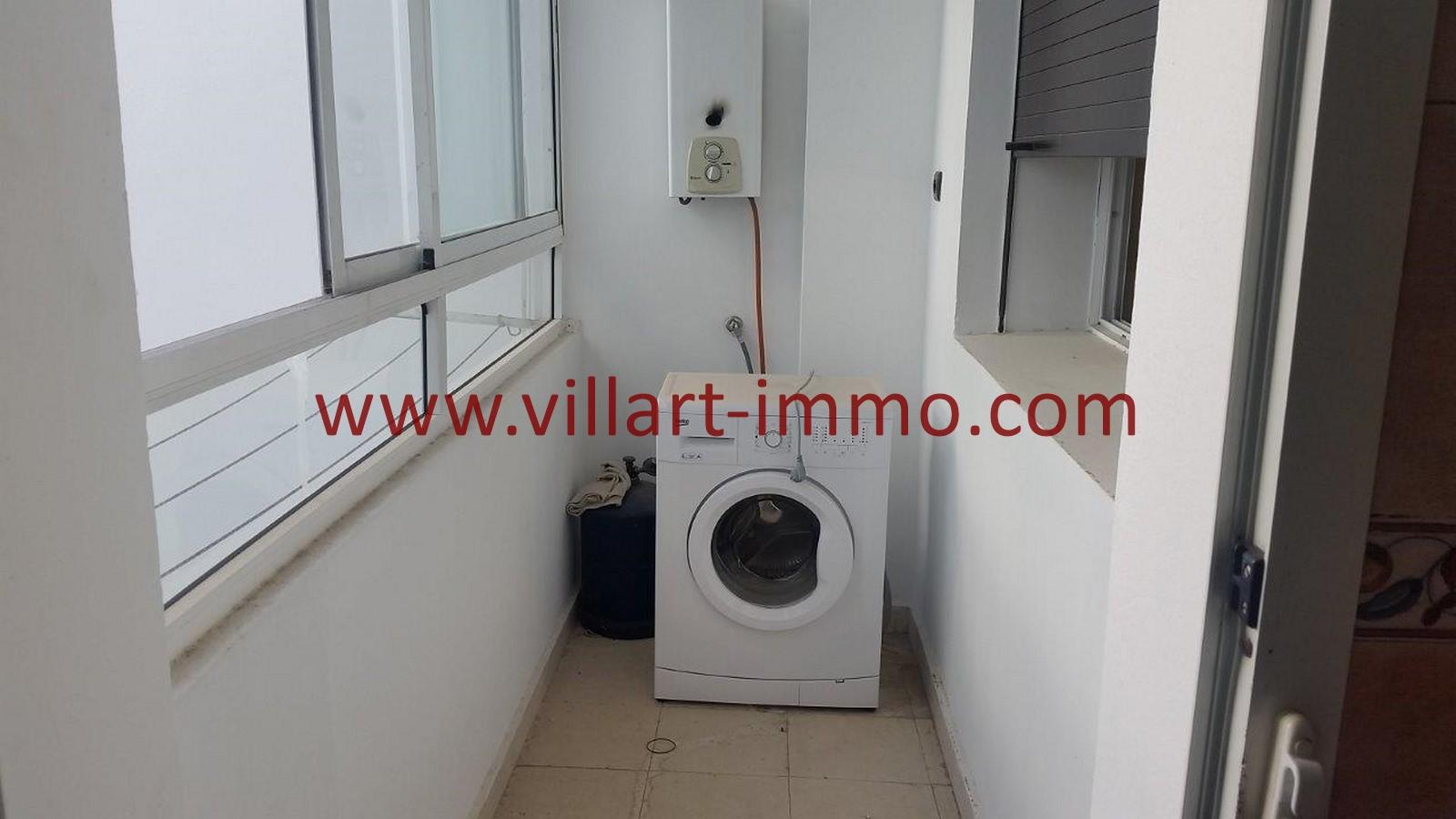 4-location-appartement-meubles-tanger-iberia-buanderie-l1012-villart-immo-maroc