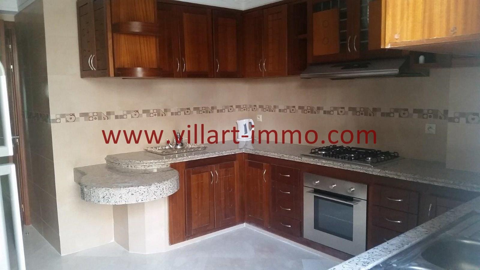 5-a-louer-appartement-meuble-tanger-cuisine-l918-villart-immo