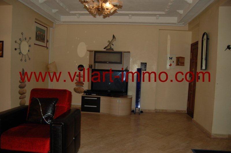 5-a-louer-appartement-meuble-tanger-entree-l906-villart-immo