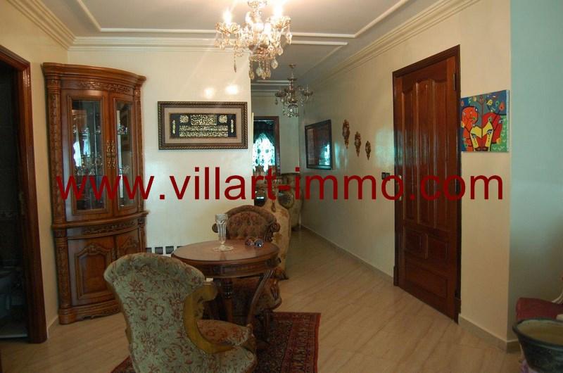 5-a-louer-appartement-meuble-tanger-entree-l973-villart-immo