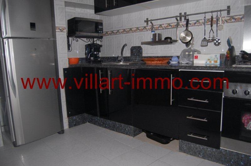 5-a-louer-appartement-meuble-tanger-iberia-cuisine-lsat912-villart-immo