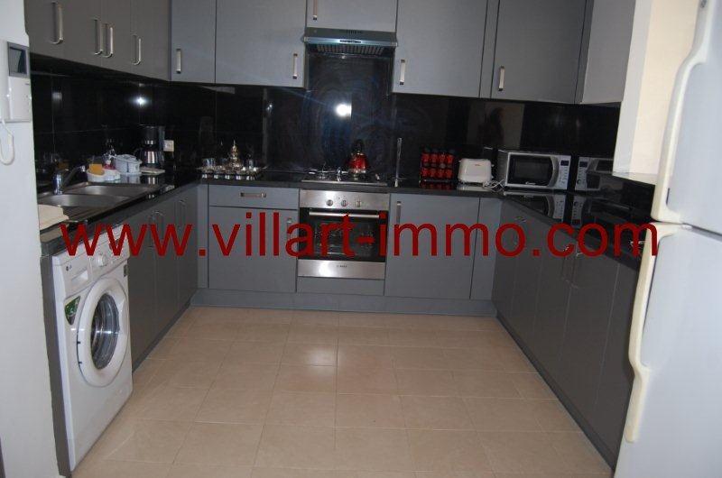 5-a-louer-appartement-meuble-tanger-malabata-cuisine-l904-villart-immo