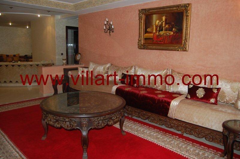 5-a-louer-appartement-meuble-tanger-salon-l908-villart-immo