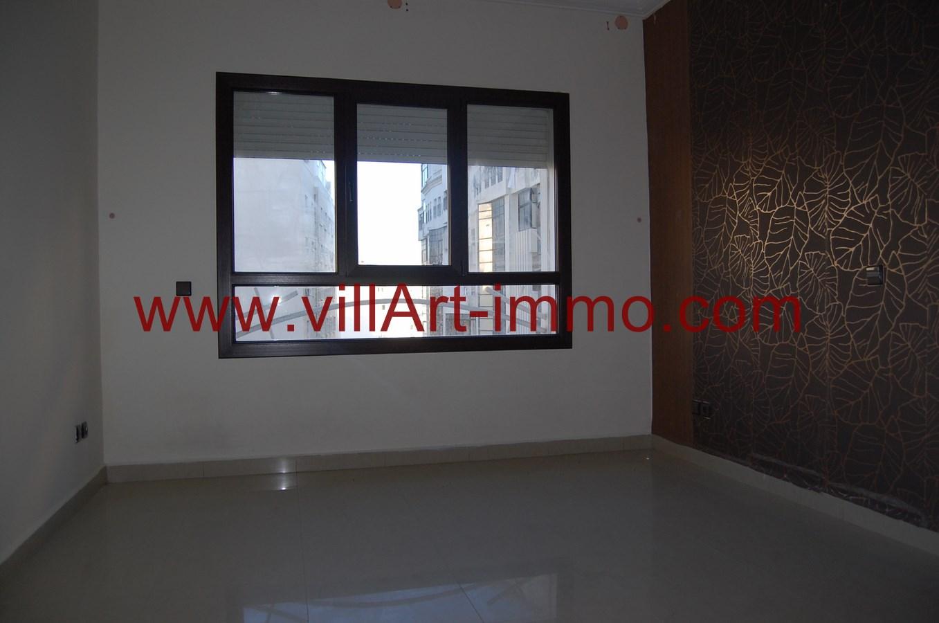 5-a-louer-appartement-non-meuble-tanger-chambre-1-l891-villart-immo