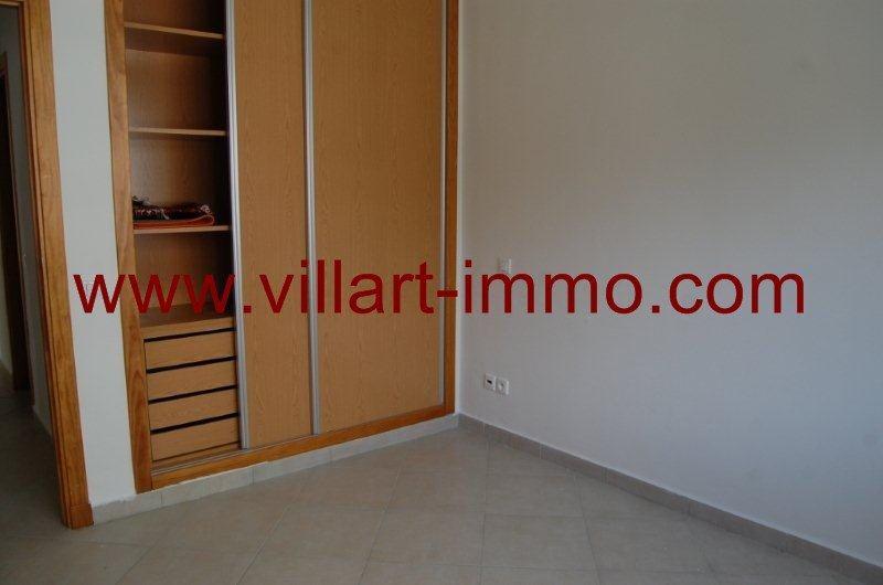 5-a-louer-appartement-non-meuble-tanger-lotinord-chambre-2-l850-villart-immo
