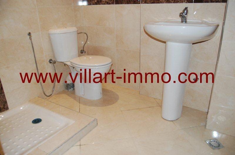 5-a-louer-appartement-non-meuble-tanger-salle-de-bain-l859-villart-immo