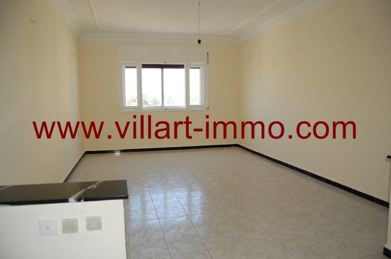 5-a-louer-appartement-non-meuble-tanger-salon-1-l883-villart-immo