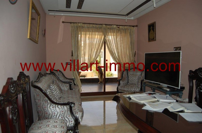 5-a-louer-villa-meuble-tanger-salon-2-lv958-villart-immo