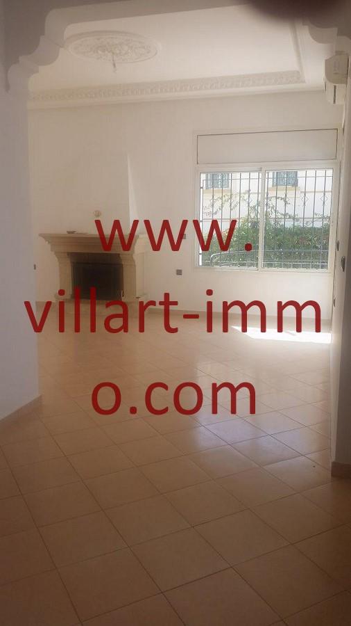 5-a-louer-villa-non-meuble-tanger-salon-lv967-villart-immo