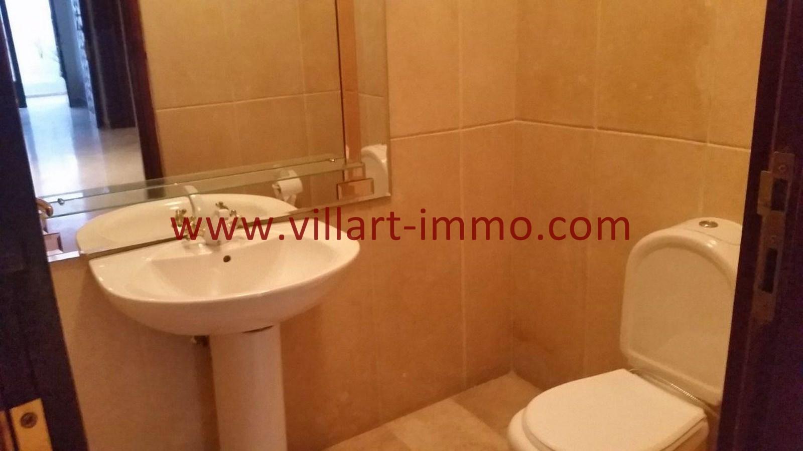 5-a-louer-villa-non-meublee-tanger-salle-de-bain-1-lv901-villart-immo