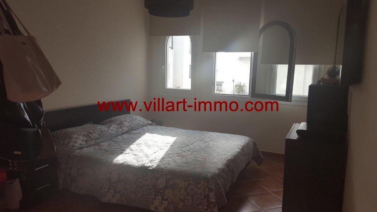 5-a-vendre-appartement-tanger-chambre-2-va434-villart-immo
