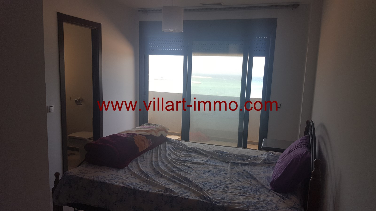 5-a-vendre-appartement-tanger-quartier-playa-chambre-principale-va433-villart-immo