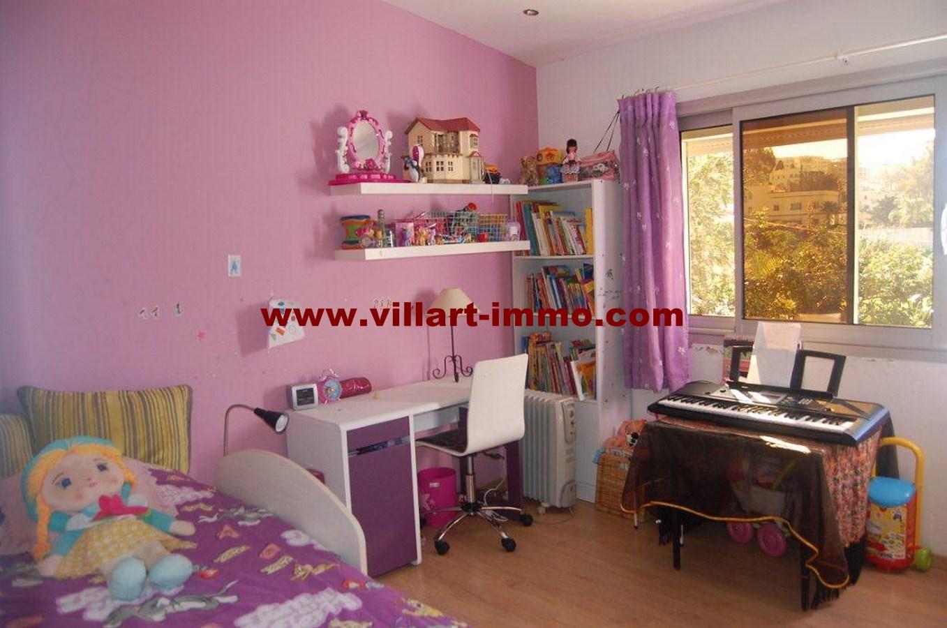 5-a-vendre-tanger-villa-californie-chambre-1-vv461-villart-immo-agence-immobiliere-copier