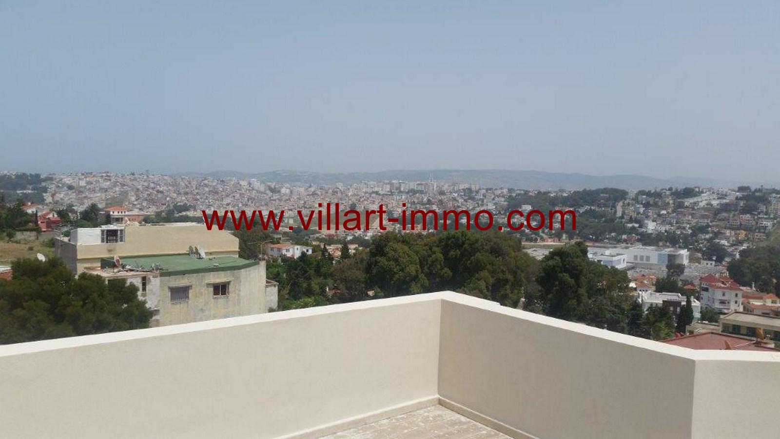 5-a-vendre-tanger-villa-la-montagne-vue-sur-ville-vv421-villart-immo-agence-immobiliere