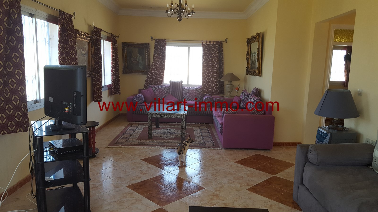 5-a-vendre-tanger-villa-salon-1-vv427-villart-immo-agence-immobiliere