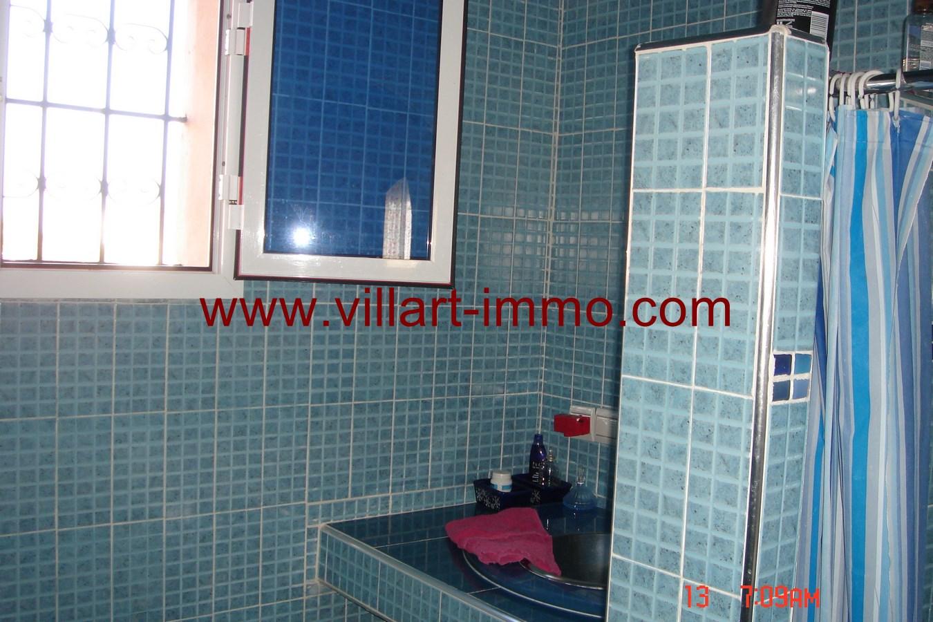 5-a-vendre-villa-tanger-hijriyin-salle-de-bain-vv430-villart-immo