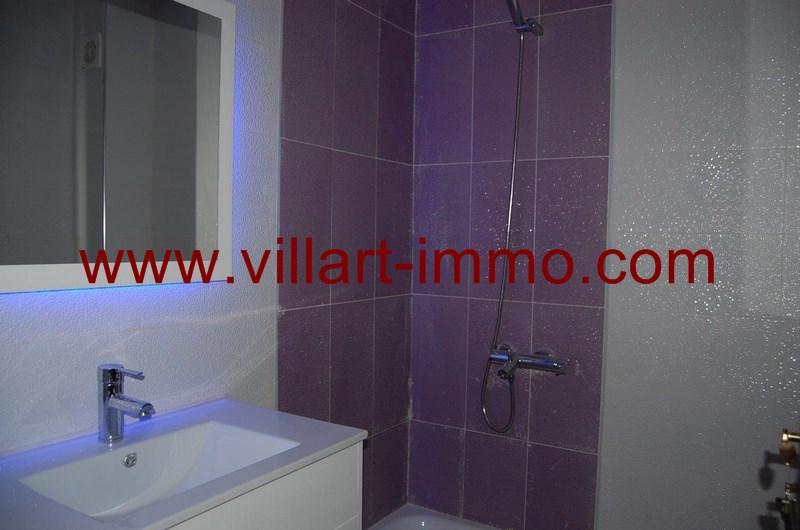 5-location-appartement-centre-ville-tanger-salle-de-bain-1-l956-villart-immo