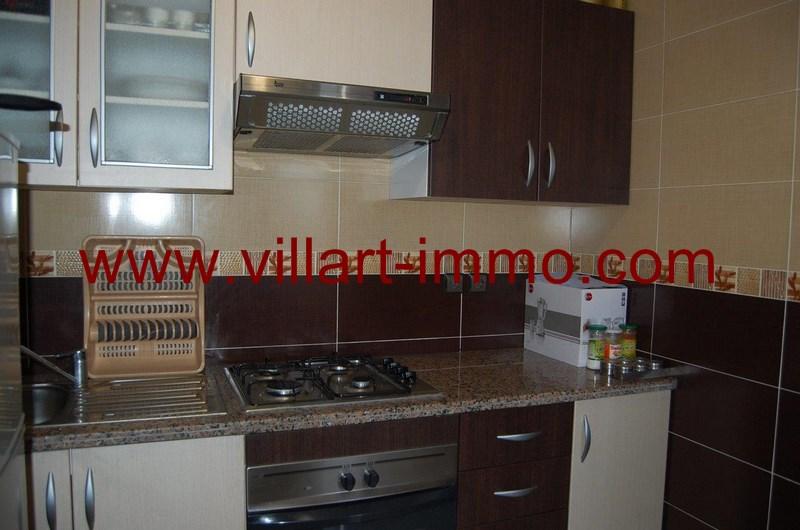 5-location-appartement-meuble-achakar-tanger-cuisine-l954-villart-immo