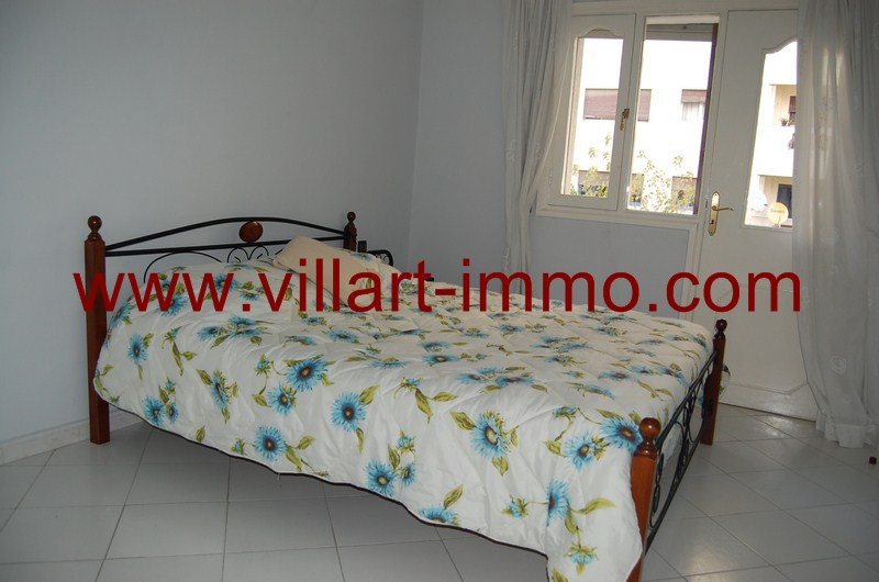5-location-appartement-meuble-centre-ville-tanger-chambre-1-l898-villart-immo