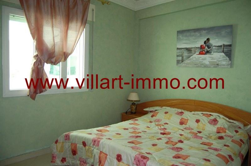 5-location-appartement-meuble-centre-ville-tanger-chambre-2-l950-villart-immo
