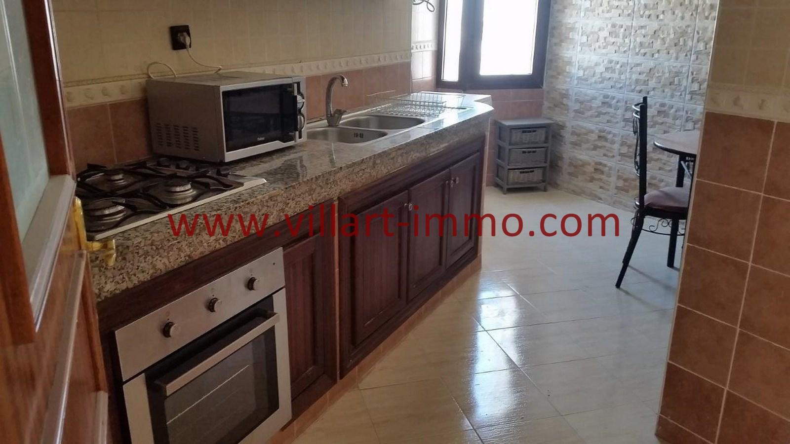 5-location-appartement-meuble-centre-ville-tanger-cuisine-l909-villart-immo