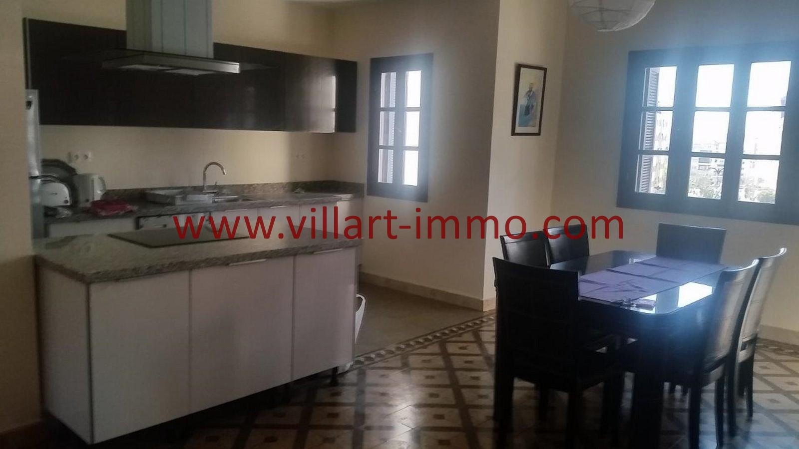 5-location-appartement-meuble-centre-ville-tanger-cuisine-l965-villart-immo