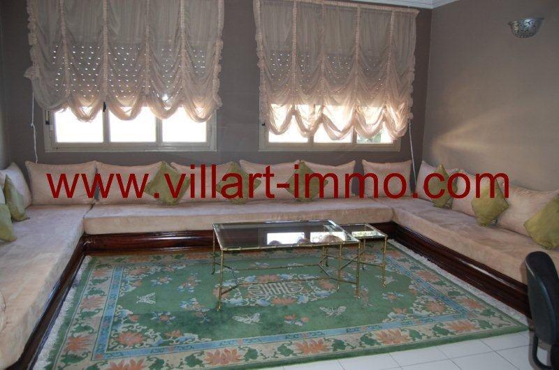 5-location-appartement-meuble-centre-ville-tanger-salon-3-l899-villart-immo