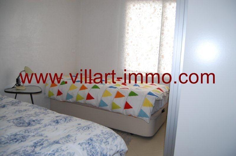 5-location-appartement-meuble-centre-ville-tanger-chambre-1-l812-villart-immo