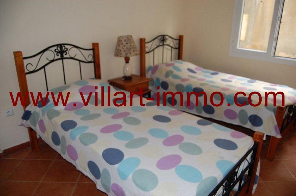 5-location-appartement-meuble-malabata-tanger-chambre-2-l817-villart-immo