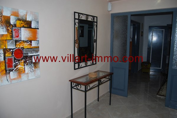 5-location-appartement-meuble-tanger-entree-l953-villart-immo