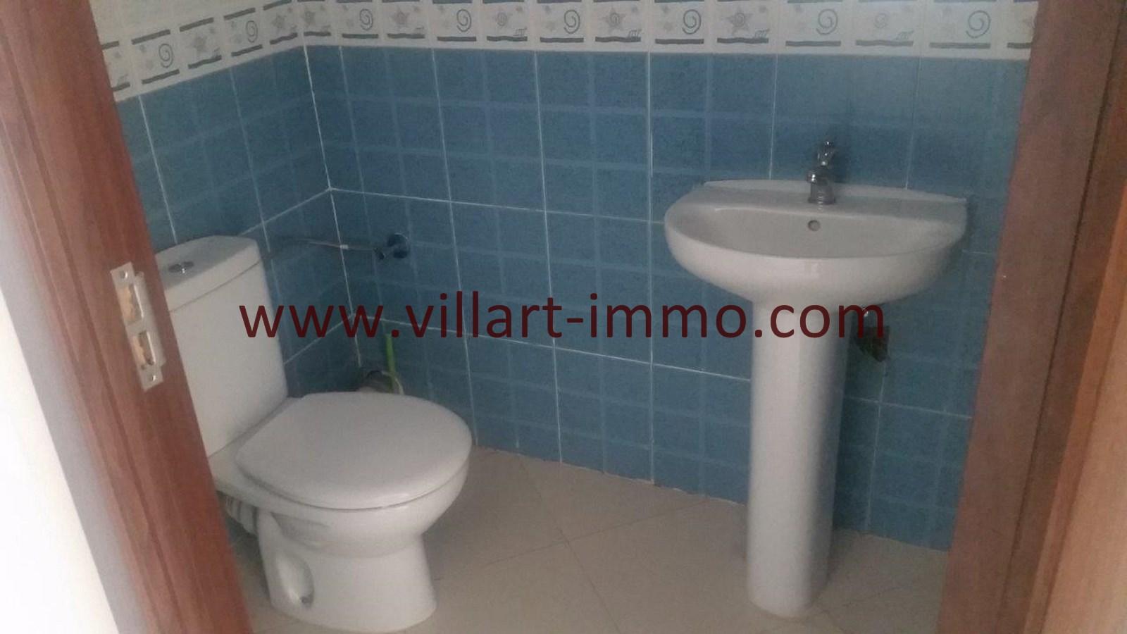 5-location-appartement-meuble-tanger-salle-de-bain-1-l955-villart-immo