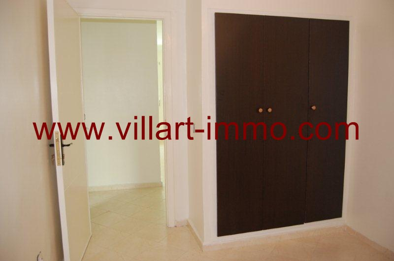 5-location-appartement-non-meuble-chambre-2-tanger-l825-villart-immo