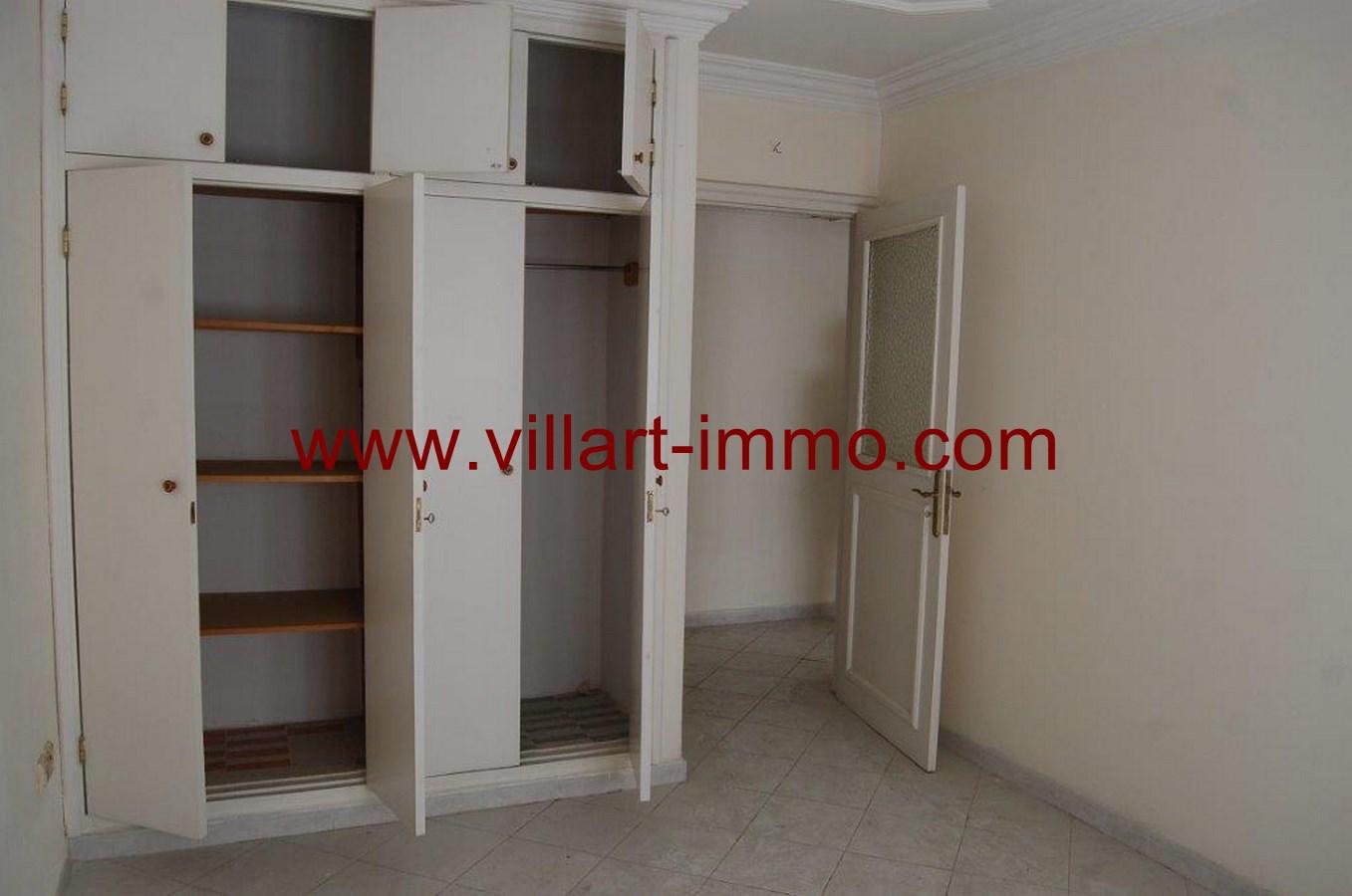 5-location-appartement-non-meuble-tanger-chambre-1-l877-villart-immo