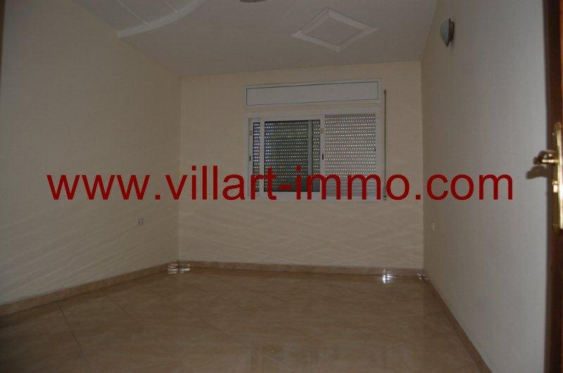 5-location-appartement-non-meuble-tanger-chambre-1-l990-villart-immo