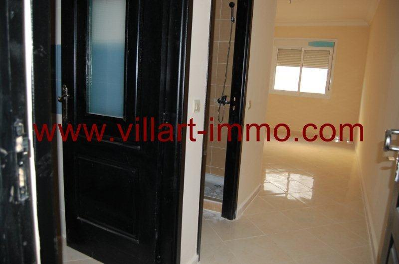 5-location-appartement-non-meuble-tanger-couloir-l853-villart-immo-agence-immobiliere