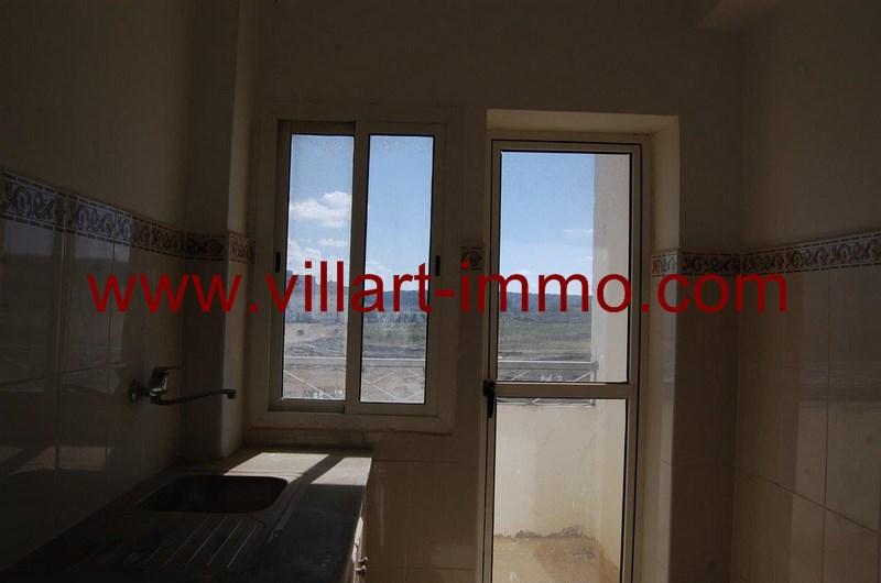 5-location-appartement-non-meuble-tanger-cuisine-2-l942-villart-immo