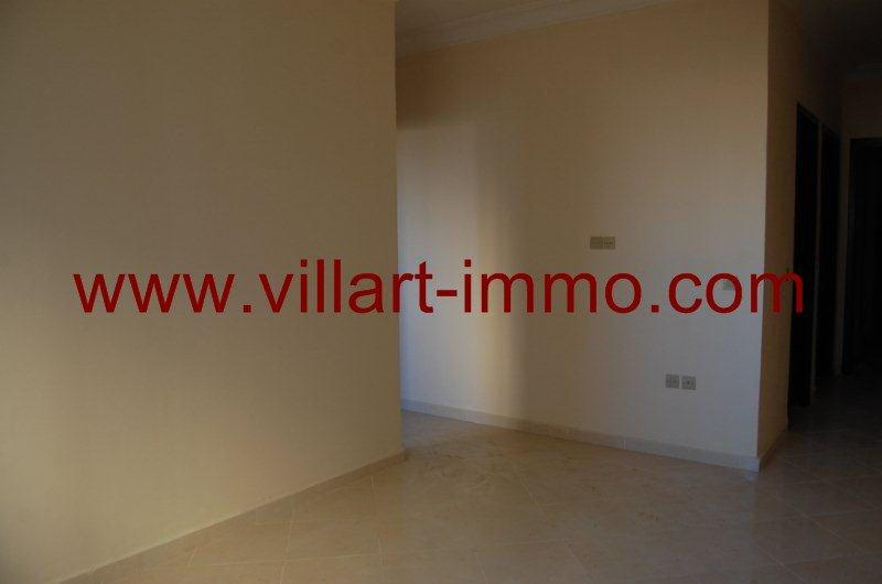 5-location-appartement-non-meuble-tanger-entree-l854-villart-immo-agence-immobiliere