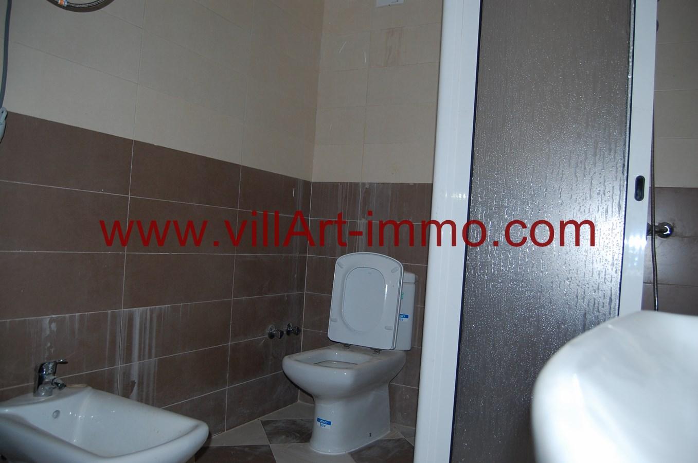 5-location-appartement-non-meuble-tanger-salle-de-bain-1-l880-villart-immo