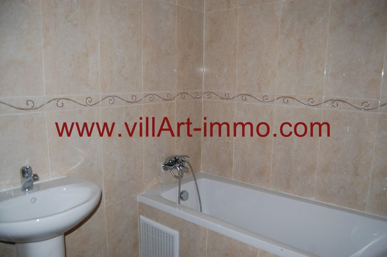 5-location-appartement-non-meuble-tanger-salle-de-bain-l876-villart-immo