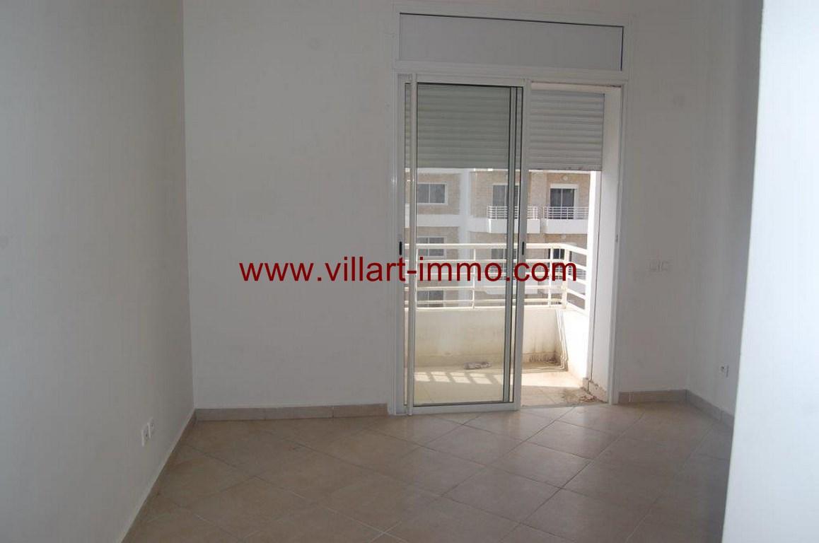 5-location-appartement-non-meuble-route-de-rabat-chambre-agence-immobiliere-villart-immo-l1007