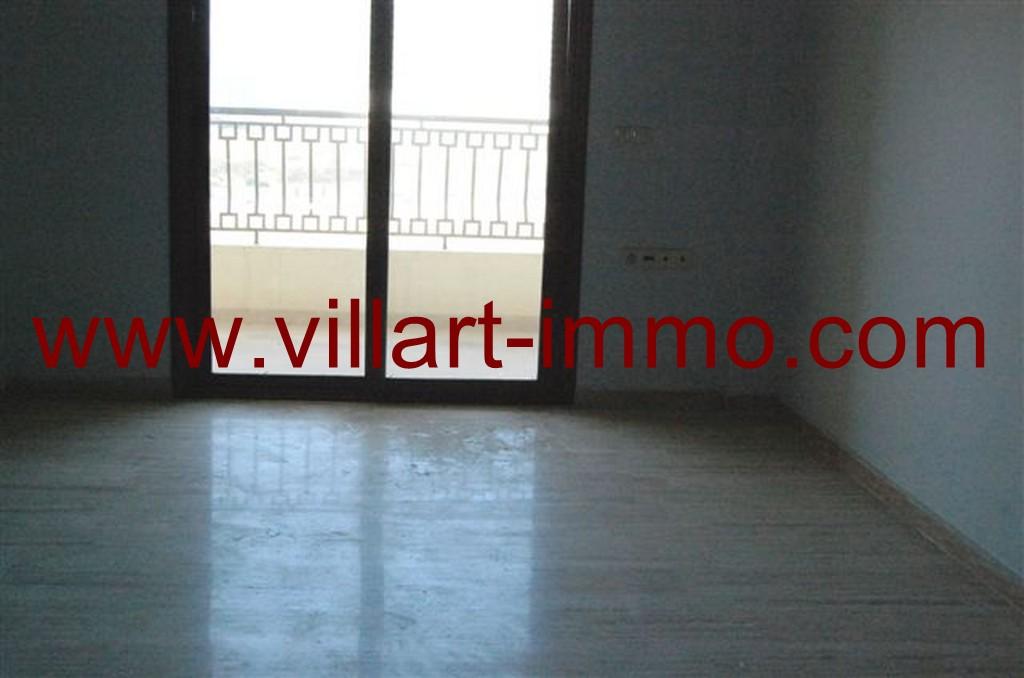 5-location-appartement-non-meublee-malabata-tanger-chambre-2-l846-villart-immo