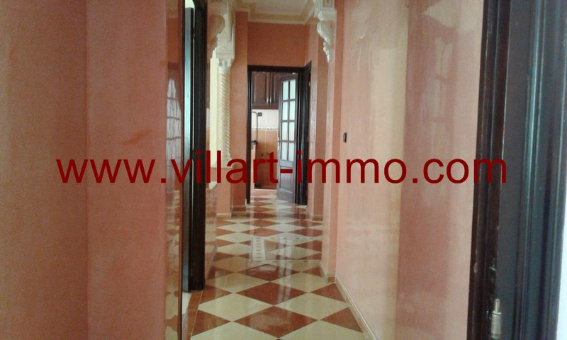 5-location-appartement-tanger-commerce-lc945-villart-immo