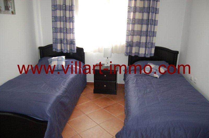 5-location-appartement-tanger-meuble-chambre-2-l948-villart-immo