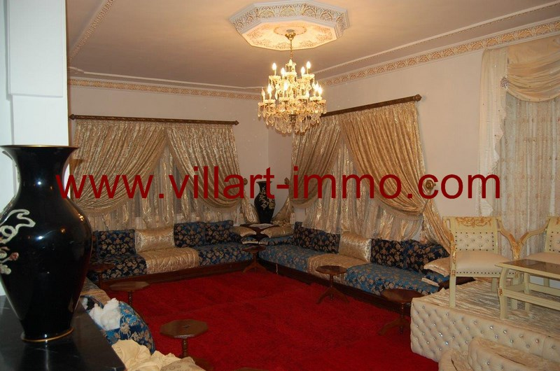 5-location-local-commercial-malabata-tanger-salon-3-lc961-villart-immo
